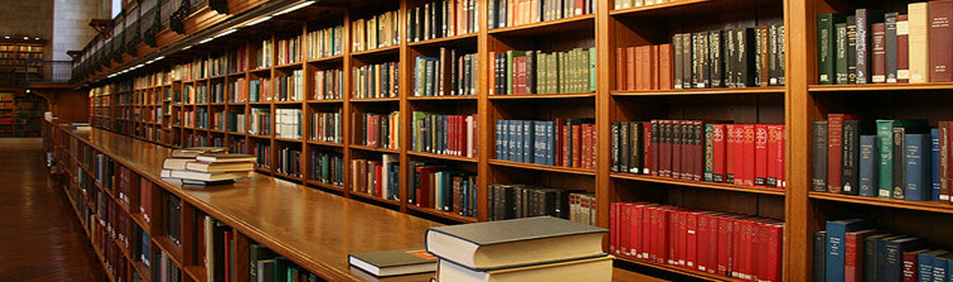 libraryslider